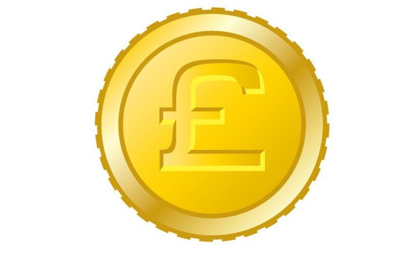 FX 初心者でポンド円を取引するのは推奨しません